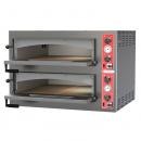 Entry Max M12 - Elektrická pec na pizzu