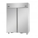 AF14EKOPN - Kombinovaná dvojdverová chladnička/mraznička