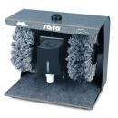 ESP 003 - Shoe cleaning machine