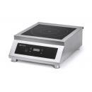 239322 - Induction cooker model 5000 D