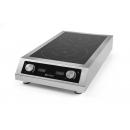 239346 - Induction cooker model 7000