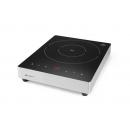 239292 - Induction cooker display line 3500W