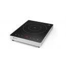 239278 - Induction cooker display line 2000W