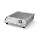 239315 - Induction cooker 3000M