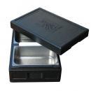Ice Box - Termobox pre 2 zmrzlinové nádoby