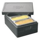 Ice Box - Termobox pre 3 zmrzlinové nádoby