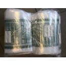 Sterilné vrecko na uchovávanie potravín 1000 ks/balenie
