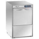 DS 40 - Umývačka pohárov/tanierov