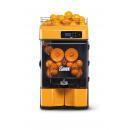 VERSATILE PRO | Odšťavovač citrusov