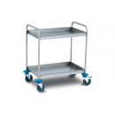 ABT 100 | Servisný vozík