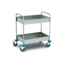 ABT 200 | Servisný vozík