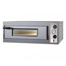 Entry 4 - Electric pizza oven