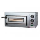 Compact M50/13-M - Elektrická pec na pizzu