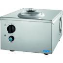 ELSA - Stroj na zmrzlinu