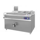 GLF-301 - Gas boiling pan