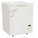 EC LAB 11 | Mraznička na krv a plazmu ULT -85°C