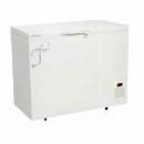 EC LAB 31 | Mraznička na krv a plazmu ULT -85°C