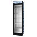 Linnafrost R7 - Vitrínová chladnička