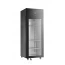 PRO SEASONING - Chladnička na dozrievanie a skladovanie mäsa