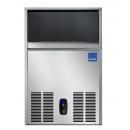CS50 - Výrobník ľadu