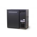 DFK-4E - Chladič na KEG sudy