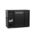 DFK-6E | Chladič na KEG sudy