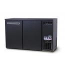DFK-8E | Chladič na KEG sudy