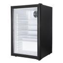 SC 130 Vitrínová chladnička