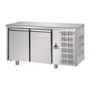 TP02MID - Cukrárenský chladený stôl (600x400)