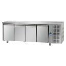 TP04MID - Cukrárenský chladený stôl (600x400)