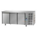 TP03MID - Cukrárenský chladený stôl (600x400)