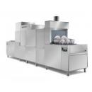FX 250 Umývačka riadu