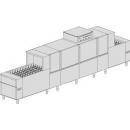FX 540 Umývačka riadu