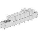 FX 680 Umývačka riadu