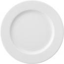 Ariane Vital Prime | Porcelán