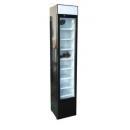 SC 105B Vitrínová chladnička