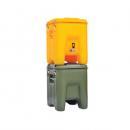 AVATHERM Waterbox - Box na prepravu jedál