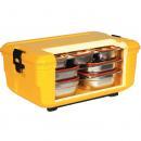 AVATHERM 200 Termobox - Box na prepravu jedál