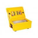 AVATHERM 100 Termobox - Box na prepravu jedál