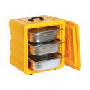 AVATHERM 50 Termobox - Box na prepravu jedál