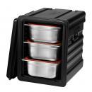 AVATHERM 601 Termobox - Box na prepravu jedál