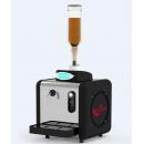 Icy Shot 1V LUX - Chladič a dávkovač alkoholu