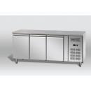 BK 123-1 - Chladený pracovný stôl