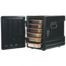 AVATHERM 601M Termobox - Box na prepravu jedál