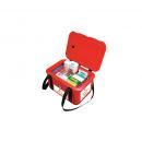 AVATHERM 180 - Lekársky termobox