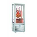 NSM 450 G/CL - Glass Door Meat Dry Aging Cooler