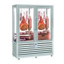NSM 900 G RLC/CL - Glass Door Meat Dry Aging Cooler
