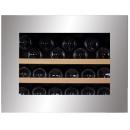 DAB-26.60SS.TO - Wine cooler with compressor cooling