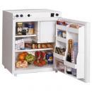 A803KF - Absorpčná chladnička s mrazničkou na plyn