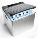 ACX40 - Absorpčná chladnička na plyn